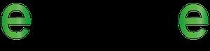 Engrave Ängelholm AB
